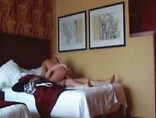 Www. Cams11. Xyz Follando A Mi Chica Sexy En Cámara Oculta