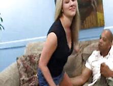 Trisha Pornofilme YouPorncom