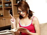 Stop Reading Begin Breeding