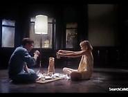 Mia Farrow - Rosemary's Baby (1968)