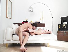 Naughty Beauty,  Kendra Lust,  Fucked Deep In Her Shaved Little Va