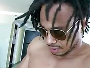 Video Sex Boy Gay 3Gp And Bollywood Actors Fake Gay Sex Stories