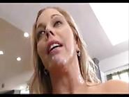 Big Black Cocks Fuck A Mature Woman