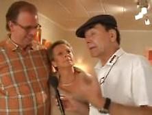 orgasmuskontrolle harry s morgan filme