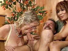 swinger club hamburg milfs sex