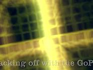 Jacking Off Using Gopro