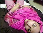 New Pakistani Aunti Hijab Wali So Hot