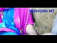 Village Sexy Bhabi Fucked By Neighbor On Floor Mms