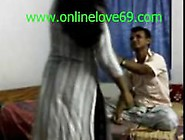 Bangladeshi School Teacher & Student Sex - Onlinelove69. Com