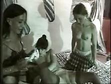 Family Taboo Incest