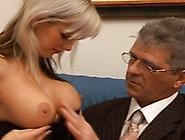 Padre Padrone Scopazza La Figlia
