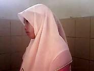 Jilbab-Cd-Kaos Merah Muda Porn Video - Kum