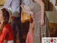 Taboo 1 Trailer With Kay Parker Classic Xxx