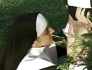 Porn Movies French Lesbian Immoral Nuns
