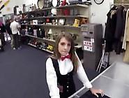 Super Amateur Teenie In Secret Voyeur Place Video