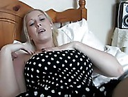 Titty Fucking Teaser