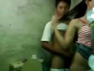Violacion En Su Casa Mexicana Pendeja Ver Completo Aqui Http://s