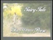 Bon Cane Fairy Tail Girls Outside