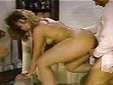 Sex Video Shanna Mccullough & Peter North