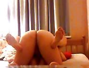Hot Sex Hidden Cam