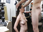 Pornstar Got Her Wet Pussy Fucked Hard And Good