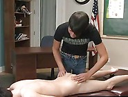 3Gp Teen Gay Porn Free Download The Twink Is Enduring From A Sor