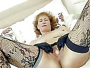 The Licentious Milf Naomi Xxx Is Getting The Hot Sex Fun Masturb