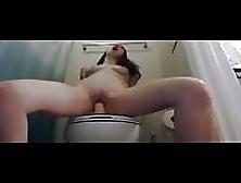Belle Fiche Sexy Su Minchie Di Plastica