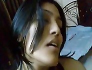 Indian Porn Sex With A College Call Girl