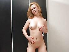 420 dhornes portella fucks nicole the sexy hot girl 5