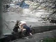 Xvideos Flagras De Sexo Na Rua Com Casal E Amiga Assistindo