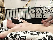 Mature Porn Thumbs And Gay White Fuck Standing Up How Much W