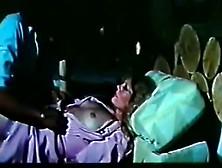 Marina Hedman In Orgasmo Esotico (1982)