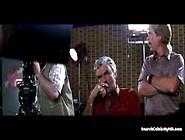 Julianne Moore - Boogie Nights (1997)