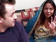 Hard Sex With Very Hot And Pretty Indian Wife