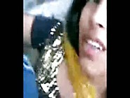 Desi Hindu Village Girl Fucked Outdoor By Shabeer