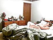 Loud Orgasm My Mom On Hidden Camera