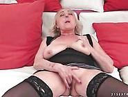 Fat Grandmas Sex Compilation Mature