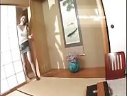 Japanese Slut Milf Ayano 5
