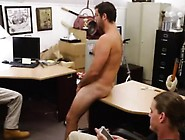 Erotic Straight Shaved Penis Movies Gay Straight Dude Goes G