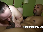 Bbw Momma Luvs Fucking Slurping Bbc Monster Dick Redzilla
