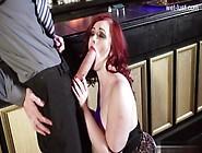 Hot Gf First Sex Teacher