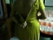 Big Boobs Indian Aunty Meenu Nude Possing Her Big Boobs & As