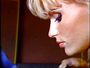Anita Blond - Scene From Dirty Stories 4