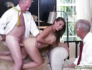 Evelyn-Old Granny Hot Teacher Woman Hd And Young Girl Kitchen