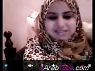 Hijab Cam Scandal