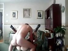 Uk Couple Hard Cam Fucking- Liveslutroulette. Com