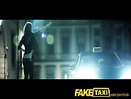 Fake Taxi Fuck - Faketaxi Stunning Scottish Blonde With Grea