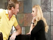 Lexi Belle Filthy Family 6