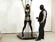 Bdsm - Anal Training